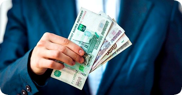 Взять кредит 3 миллиона без справок и поручителей