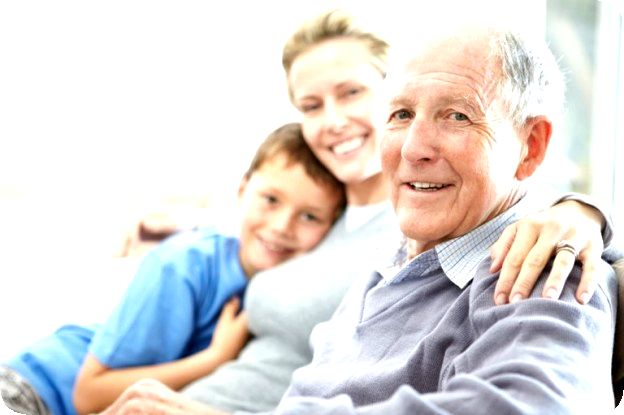 Взять кредит онлайн пенсионеру на карту